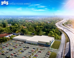 g-3d-365-whole-foods-aerial-160707