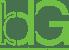 bdg-green-logo
