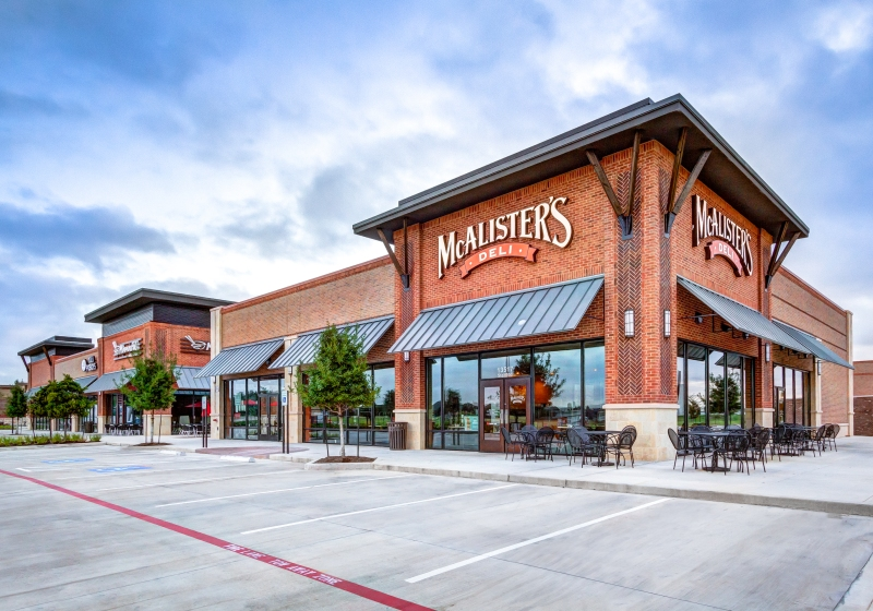Whole Foods University Heights